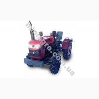 Мини-трактор шифенг sf244