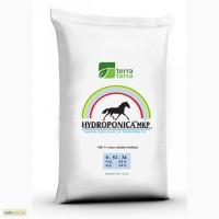 Гидропоника МКР (Монокалий фосфат)