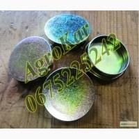 Металл. Пылезащитный колпачок B29400 тукового диска сошника (d 40 мм)