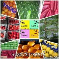 Продам овощи и фрукты оптом