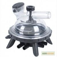 Коллектор для доильного аппарата