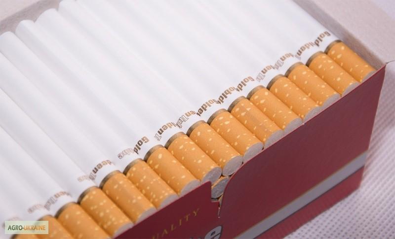 Купить табак и гильзы для сигарет в украине заказать сигареты через почту