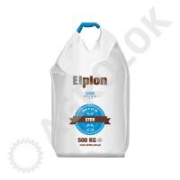 Elplon Ster NPK 5-15-30 Польща