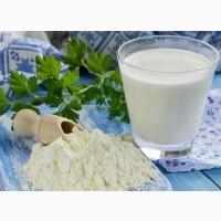 Цельное сухое молоко(ЦСМ), 26%, экспорт