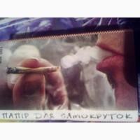 Табак измельченный, машинки, портсигары, гильзы, бумага, табакорезки, лист табака, семена