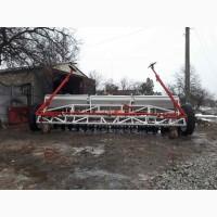 Сеялка зерновая СЗ 5, 4 СЗ 3, 6