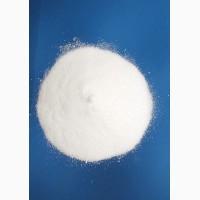 Селитра калиевая мешок 25 кг, N13, 5% K46%