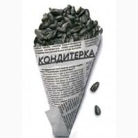 Продам ядро (+ бой) кондитерского подсолнечника (Лакомка)