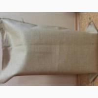 Продам мешок канопляный джутовый
