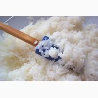 Продам оптом Рис, Рис для Суши без посредников, от производителя по самым низким ценам