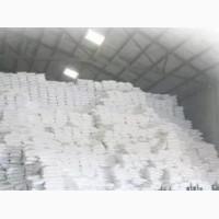 Сахар на экспорт в Одессе