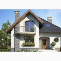 Строительство дома под ключ. Ремонт офисов Квартир || Безопасная сделка