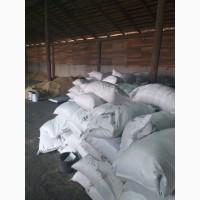 Продам соєвий шрот(макух) корм для тварин, від 45 кг. доставка Інтайм
