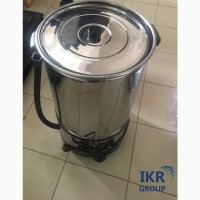 Маслобойка 25 литров (Турция)