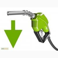 Продам Бензин стабильный