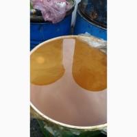 Куплю масло растительное техническое
