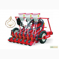 Техника для выращивания лука