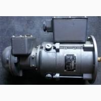 Электродвигатели МИ-11ФТ-А3 (110в; 100вт; 2000об.)