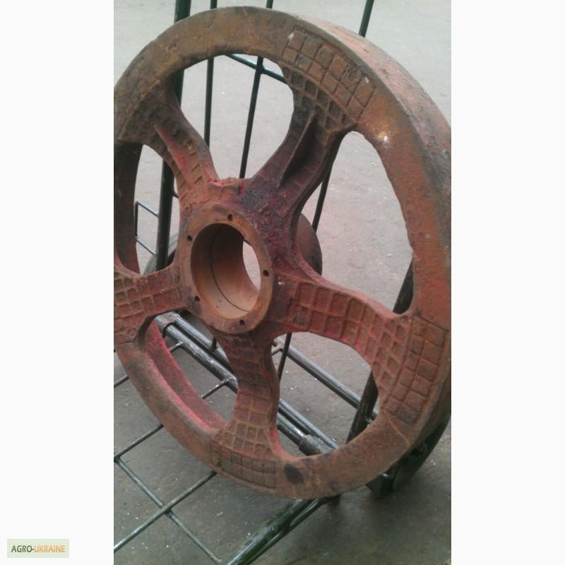 Купить шины и колеса к мотоблокам и тракторам