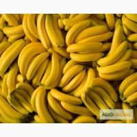 Продам газированные бананы 1 box-16, 5$