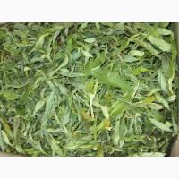 Иван Чай Кипрей Epilobium angustifolium лист цельный сухой эко натур высокогорный Карпат