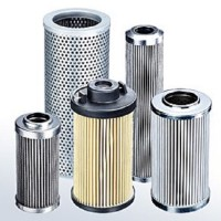 Гидравлические фильтры для вилочных погрузчиков TOYOTA, NISSAN, MITSUBISHI, TCM, KOMATSU