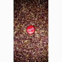 Воздушка (коробочки) чеснока Любаша урожая 2018 года от 100 грн. за 1 кг