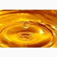 Olej sojowy, słonecznikowy, rzepakowy Соєва, соняшникова та ріпакова олія техніч