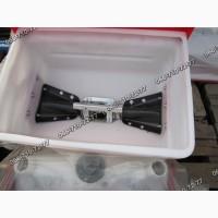 Пластиковый ящик под минеральные удобрения КРН СУПН УПС