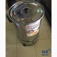 Маслоробний апарат 40 литров