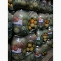Продам помідори консервовані