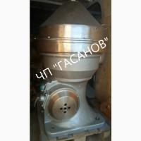 Сепаратор сывороткоотделитель Ж5-ОХ2-С