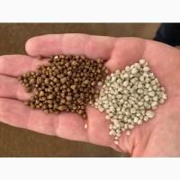 Мінеральні добрива; Комплексні добрива; Азотні добрива; Минеральные удобрения; Комплексные