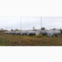 Резервуар, бочка, ёмкость, воздушный ресивер, воздухосборник, газгольдер и мн.др