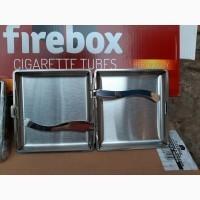 Подберём сорт Табака именно вам!!! Скидки и подарки постоянным покупателям