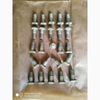 Болт карданный Т-150 (короткий) 125.36.113-1