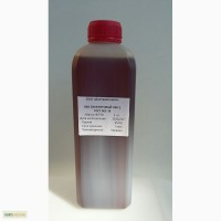Лак бакелитовый марки ЛБС-1 ГОСТ 901-78 (опт и розница от 1 кг )
