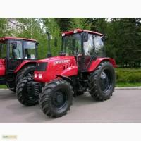 Трактор ЮМЗ-8244.2М
