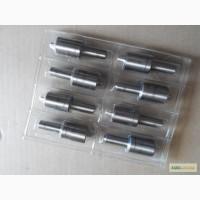 Распылитель DOP 18S 160-1425 Motorpal
