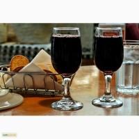 Продам Закарпатское домашнее Красное и белое вино 100% натуральное (Без Добавок)