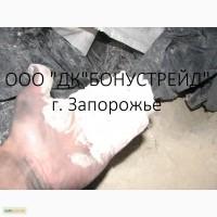 Глина бентонитовая (кормовой бентонит)