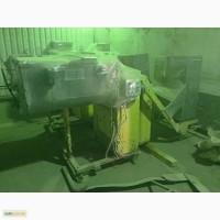 Фаршемешалка Л5-ФМ2-У-335