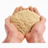 Отруби, мучка : пшеничная, ячменная, гороховая, рисовая
