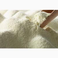 Сухое обезжиренное молоко(СОМ), 1, 5%, экспорт