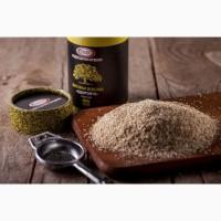Продам ВИСІВКИ харчові ТМ Мак-Вар Продукт (пшеничні, житні, вівсяні)