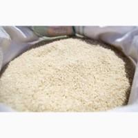 Качественный рис