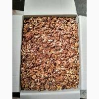 Продам ядро грецкого ореха СРОЧНО