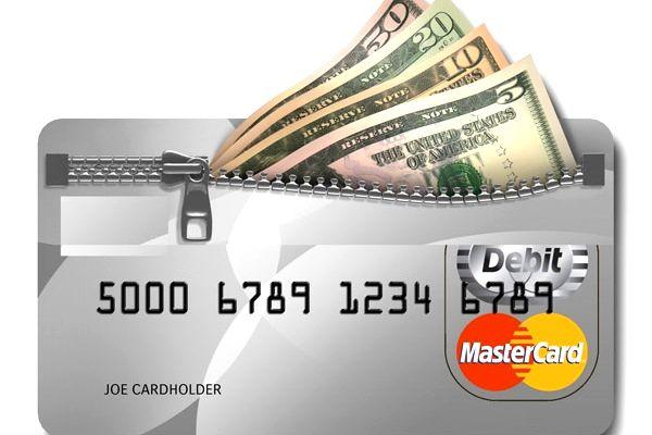 Где быстро и выгодно взять кредит - Взять кредит - услуги