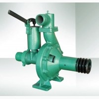 100-55ds насос подачи воды для воды