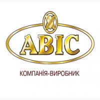 ТОВ АВІС закуповує високоолеїновий та органічний соняшник на постійній основі